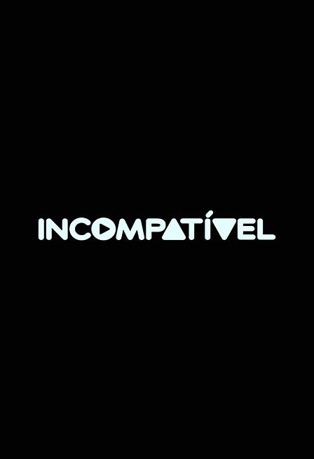 INCOMPATÍVEL